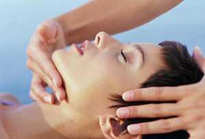 Врач остеопат. Лечение взрослых и детей