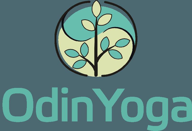 один йога